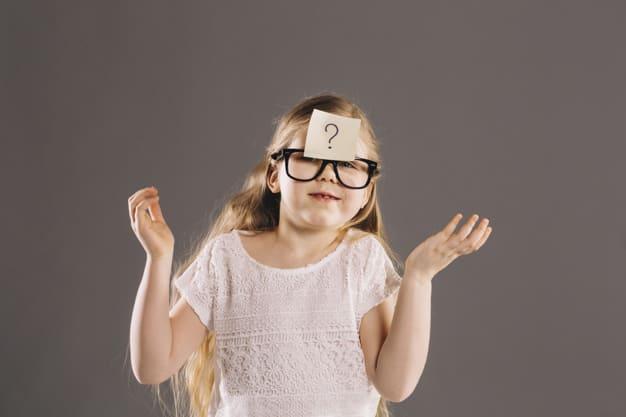 Hijos pequeños, problemas pequeños; hijos grandes, problemas grandes - Tus hijos tu mejor proyecto - Elizabeth Piñeros